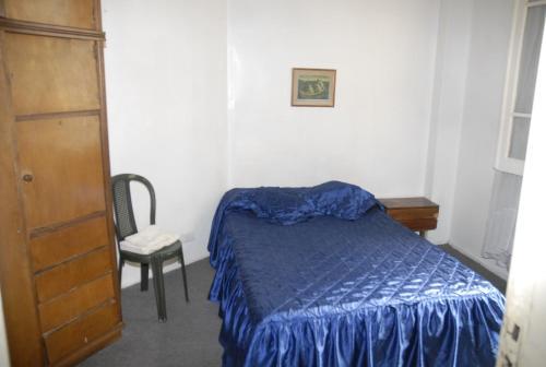 Hotel Aries photo 2