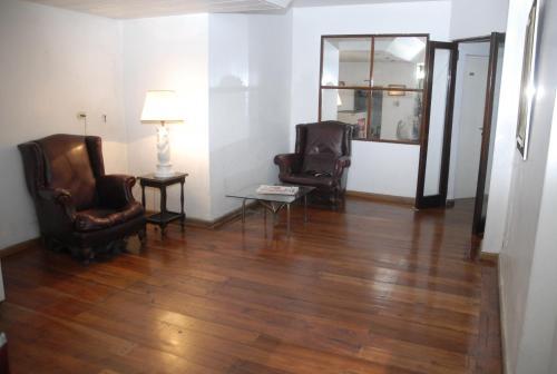 Hotel Aries photo 1