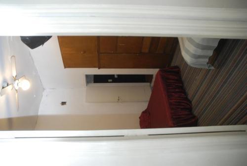 Hotel Aries photo 4
