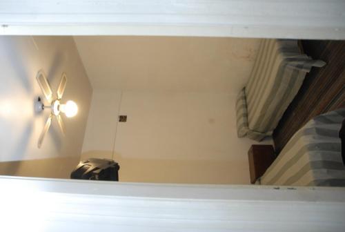 Hotel Aries Photo