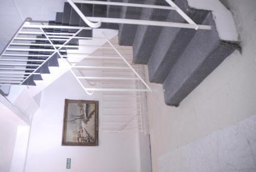 Hotel Aries photo 7