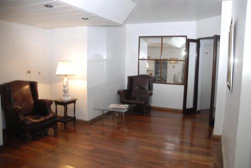 Hotel Aries photo 11