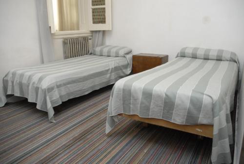 Hotel Aries photo 12