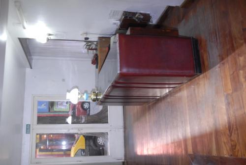 Hotel Aries photo 14