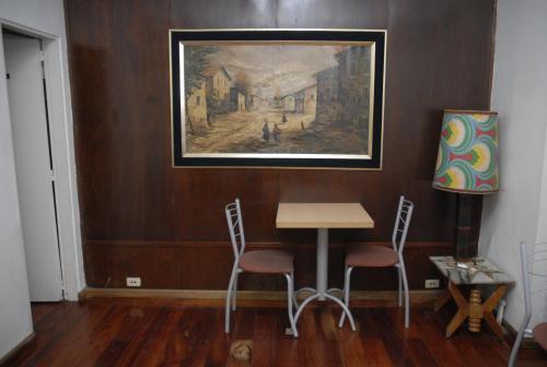 Hotel Aries photo 16