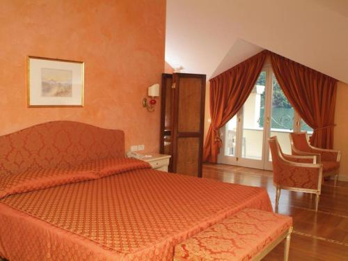 Grand Hotel Imperiale Resort & Spa - 19 of 111