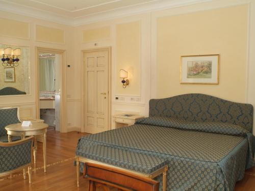 Grand Hotel Imperiale Resort & Spa - 8 of 111