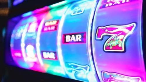 Viejas Casino & Resort Photo