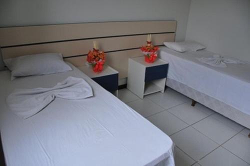 Foto de Hotel e Restaurante San Gabriel