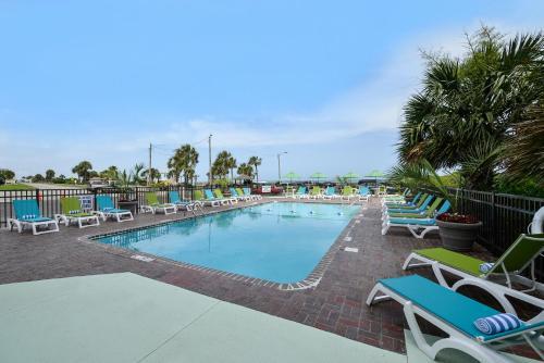 The Mermaid Inn Photo