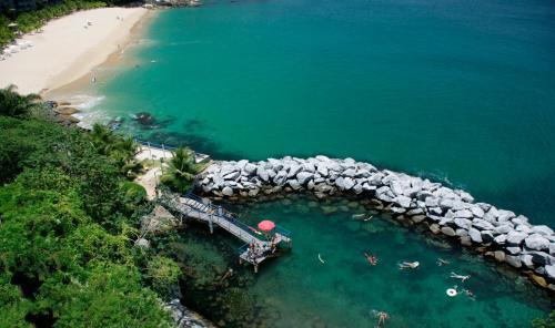 Hotel Porto Real Resort Photo