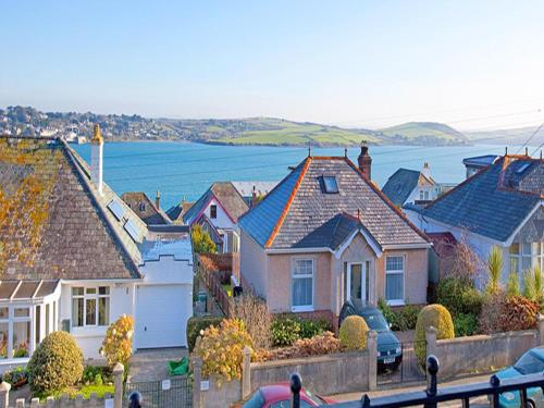 Symply Padstow