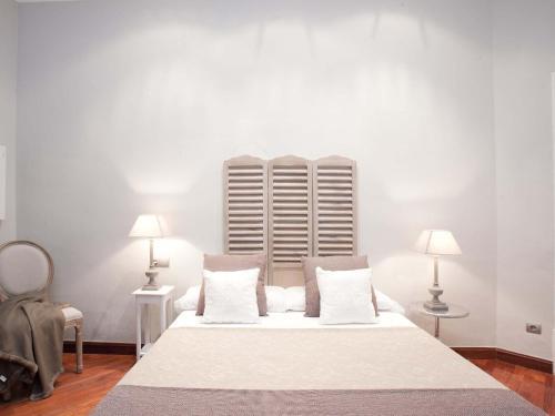BCN Rambla Catalunya Apartments photo 51