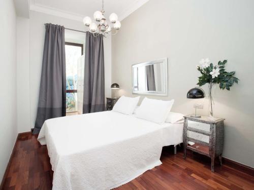 BCN Rambla Catalunya Apartments photo 52