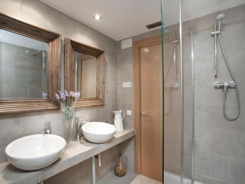 BCN Rambla Catalunya Apartments photo 56