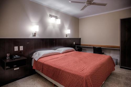 Foto de Hotel Magdalena