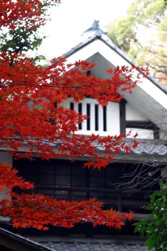 Hotel Chinzanso Tokyo photo 22