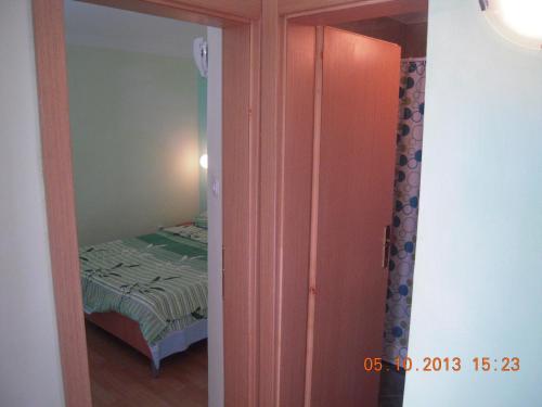 https://q-xx.bstatic.com/images/hotel/max500/217/21766217.jpg
