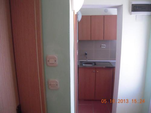https://q-xx.bstatic.com/images/hotel/max500/217/21766245.jpg