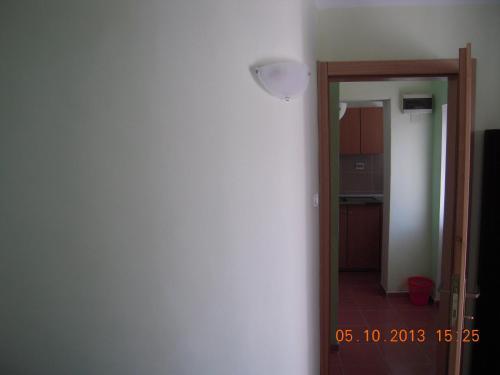 https://q-xx.bstatic.com/images/hotel/max500/217/21766275.jpg