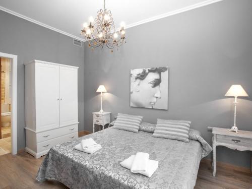 BCN Rambla Catalunya Apartments photo 63