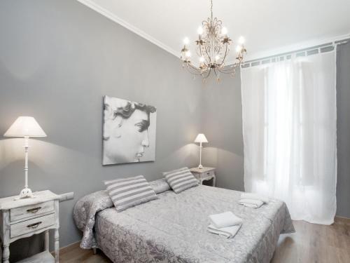 BCN Rambla Catalunya Apartments photo 66