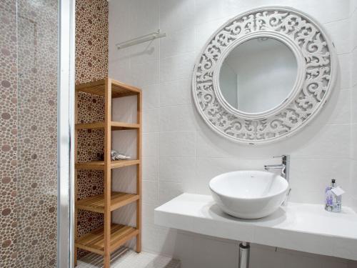 BCN Rambla Catalunya Apartments photo 69