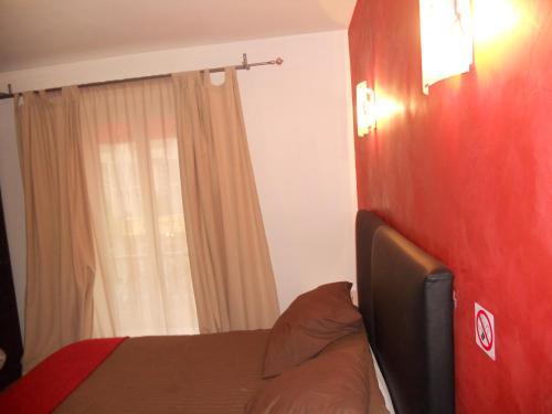 Hotel Pacific photo 14