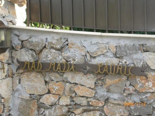 Mas Madilauric