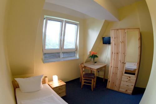 Hotel Atlantic photo 24