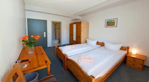 Hotel Atlantic photo 4