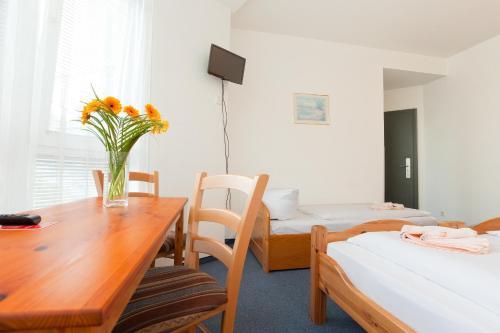 Hotel Atlantic photo 6