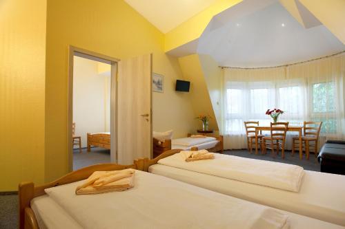 Hotel Atlantic photo 31