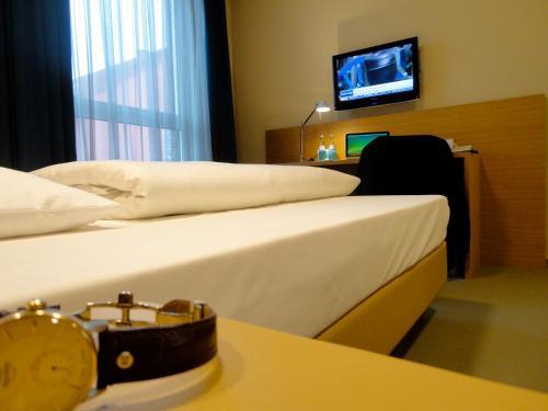 Hotel Königstein photo 14
