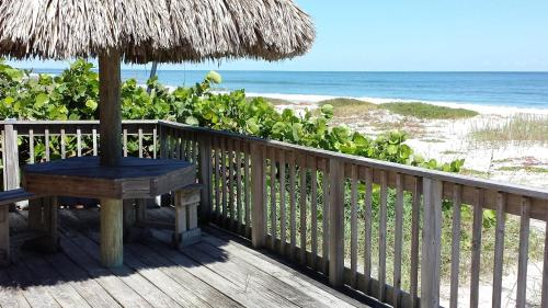 Hotels Amp Vacation Rentals Near Orlando Beach Florida