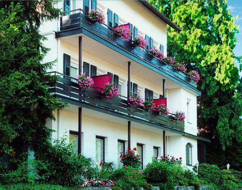 LEBENSKUNST Das Gästehaus zum Wohlfühlen photo 19