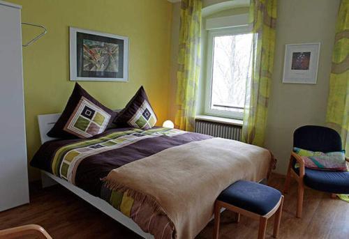 LEBENSKUNST Das Gästehaus zum Wohlfühlen photo 6