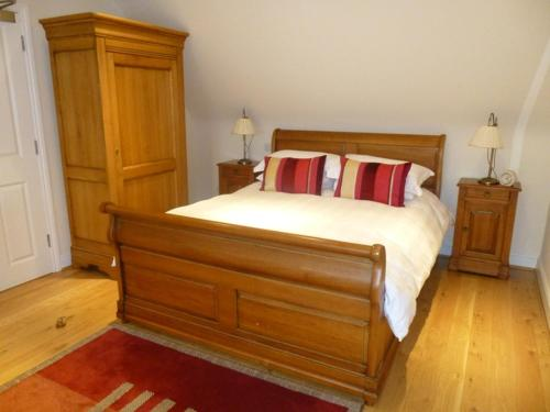 The Oaks Guest House photo 37