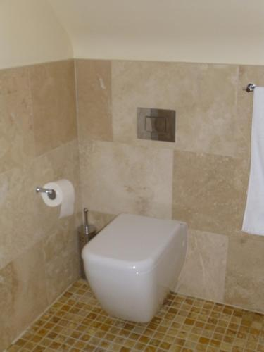 The Oaks Guest House photo 38