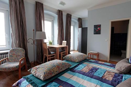 LEBENSKUNST Das Gästehaus zum Wohlfühlen photo 29