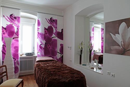 LEBENSKUNST Das Gästehaus zum Wohlfühlen photo 12