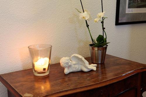 LEBENSKUNST Das Gästehaus zum Wohlfühlen photo 13