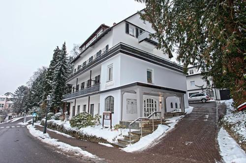 LEBENSKUNST Das Gästehaus zum Wohlfühlen photo 31