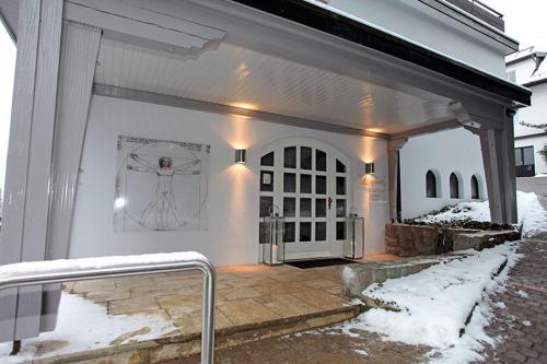 LEBENSKUNST Das Gästehaus zum Wohlfühlen photo 14