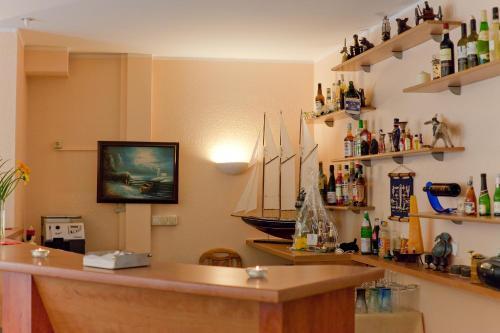 Hotel Atlantic photo 22