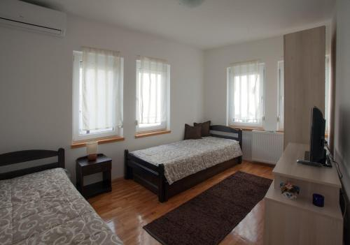 Guesthouse Rota