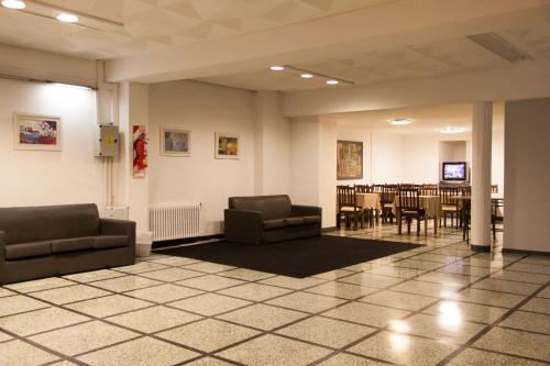 Hotel Premier Bariloche Photo