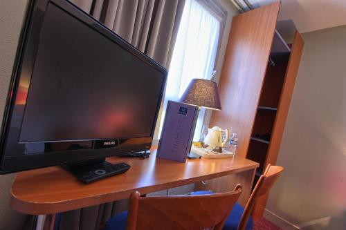 Timhotel Nation photo 6
