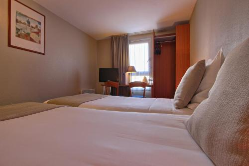 Timhotel Nation photo 12