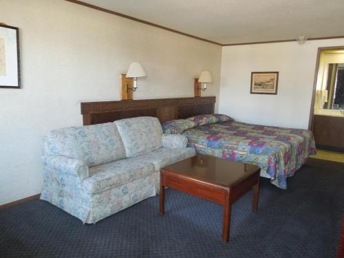 Xenia Country Inn Photo